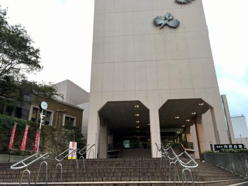 「ギャッベ展in姫路」が姫路市民会館で始まりました❣️_a0071934_17564185.jpg