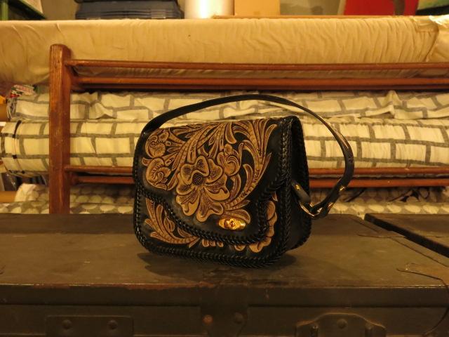"\""RoosterKing × TheThreeRobbers Carving Hand Bag #2 - ORDER\""ってこんなこと。_c0140560_9222563.jpg"