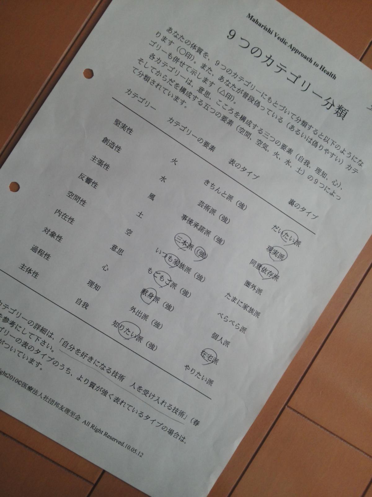 f0248161_9202561.jpg