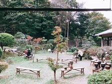 松浦孝アトリエ 秋の一般開放 もみいづるころ にて_e0202773_00102972.jpg