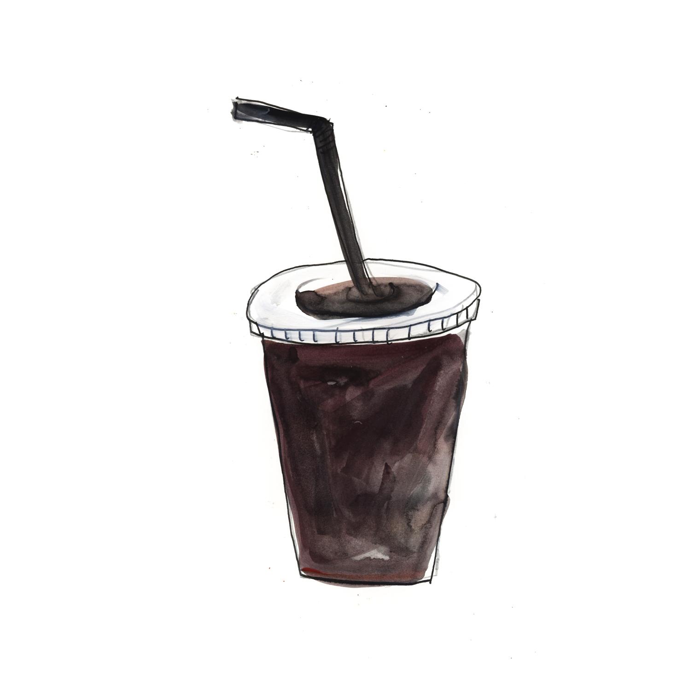 ZHYVAGO COFFEE WORKS OKINAWA_c0154575_233469.jpg