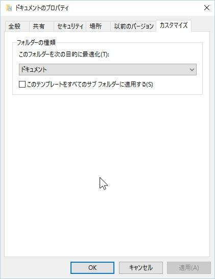 a0034780_19070141.jpg