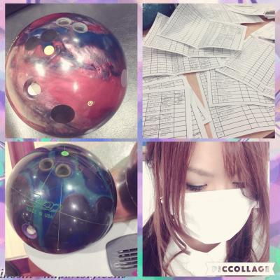 お勉強!_d0162684_01364625.jpg