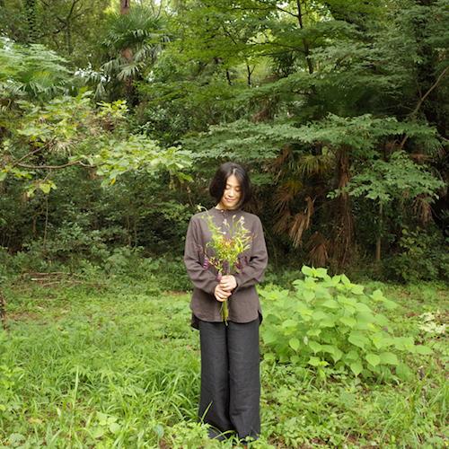 natsuno hiraiwa_a0288689_17522563.jpg