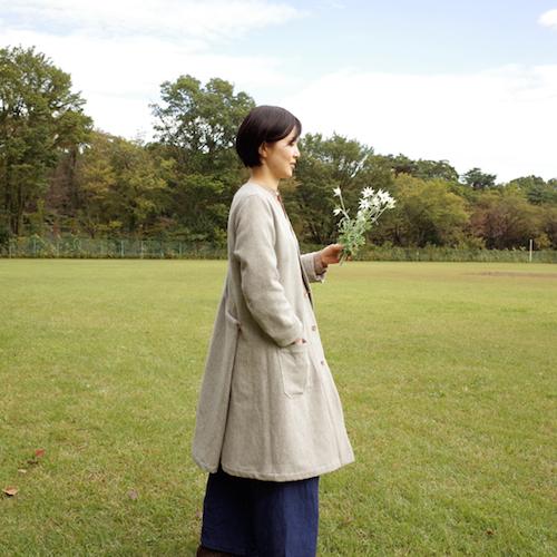 natsuno hiraiwa_a0288689_1804152.jpg