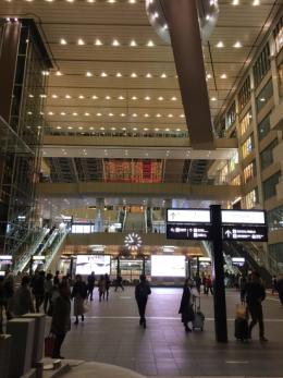 大阪、うどんすき。_c0237291_22212623.jpeg