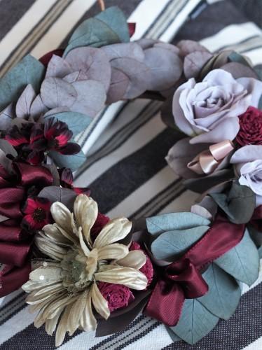 【Bordeaux/gift】_d0144095_16335457.jpg
