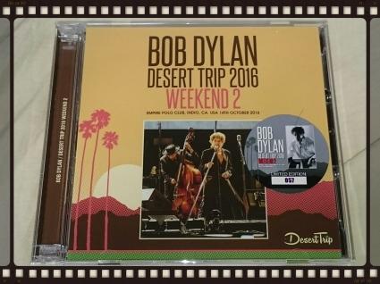 BOB DYLAN / DESERT TRIP 2016 WEEKEND 2_b0042308_00062918.jpg