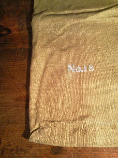 帆布の袋_e0350308_831421.jpg