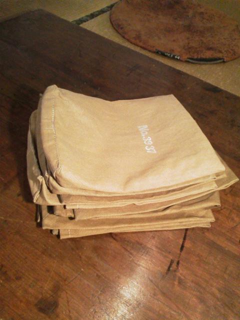 帆布の袋_e0350308_83145.jpg