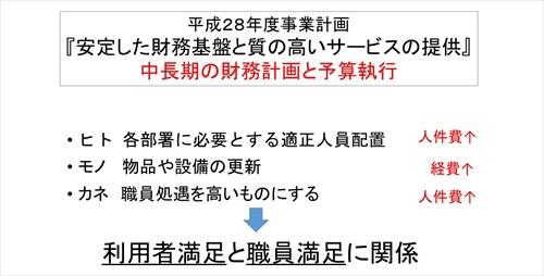 f0299108_1812620.jpg