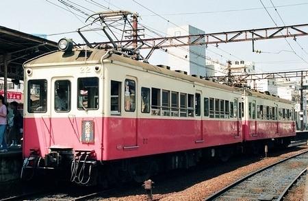 高松琴平電気鉄道 20形_e0030537_02100397.jpg