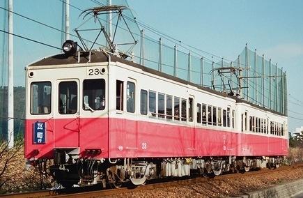 高松琴平電気鉄道 20形_e0030537_02120814.jpg
