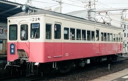 高松琴平電気鉄道 20形_e0030537_02120846.jpg