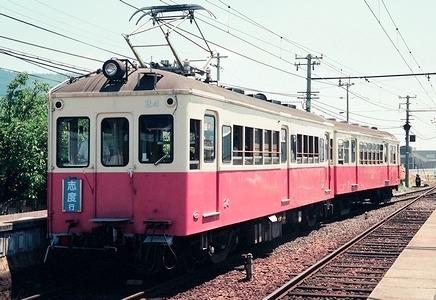 高松琴平電気鉄道 20形_e0030537_02120899.jpg