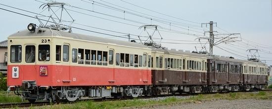 高松琴平電気鉄道 20形_e0030537_02122839.jpg