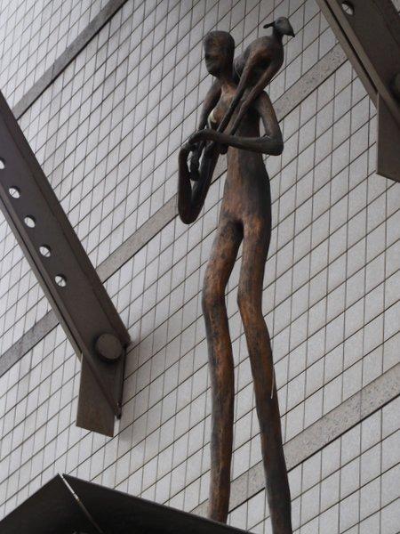 日本福音ル-テル広島教会_b0190540_830156.jpg