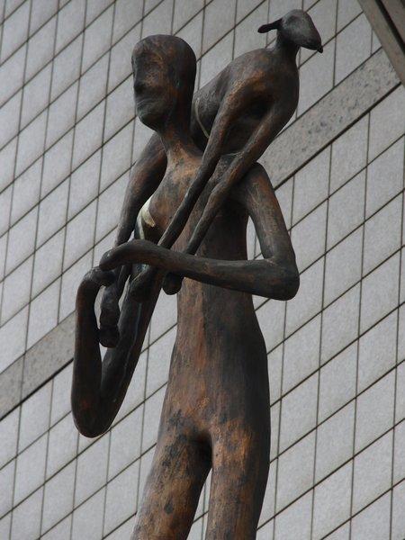 日本福音ル-テル広島教会_b0190540_830313.jpg