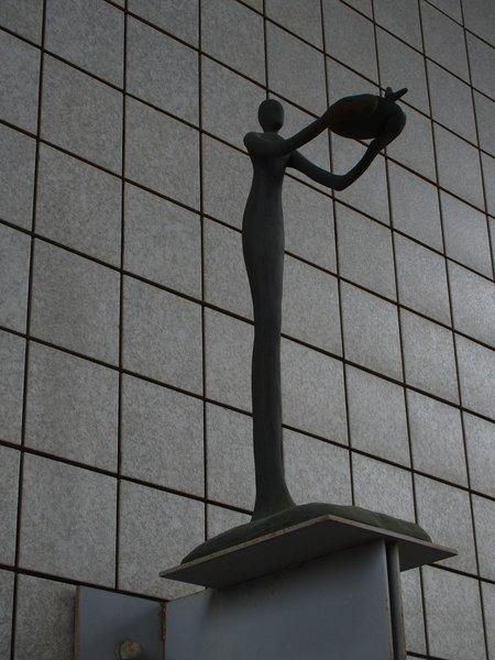 日本福音ル-テル広島教会_b0190540_8311634.jpg