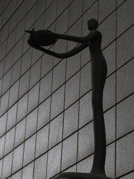 日本福音ル-テル広島教会_b0190540_8312672.jpg