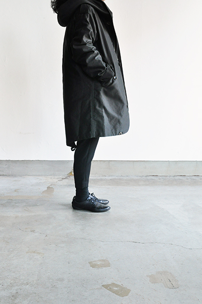 RICEMAN Mods Coat (Black)_d0120442_1457261.jpg