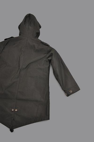 RICEMAN Mods Coat (Black)_d0120442_16541379.png