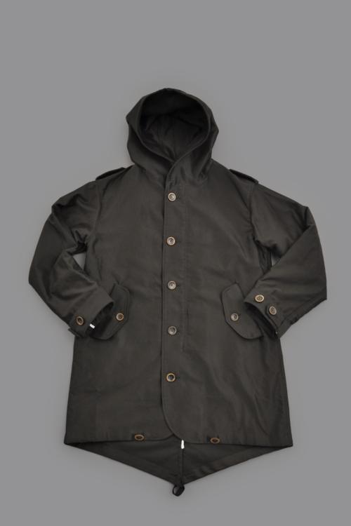 RICEMAN Mods Coat (Black)_d0120442_1654206.png