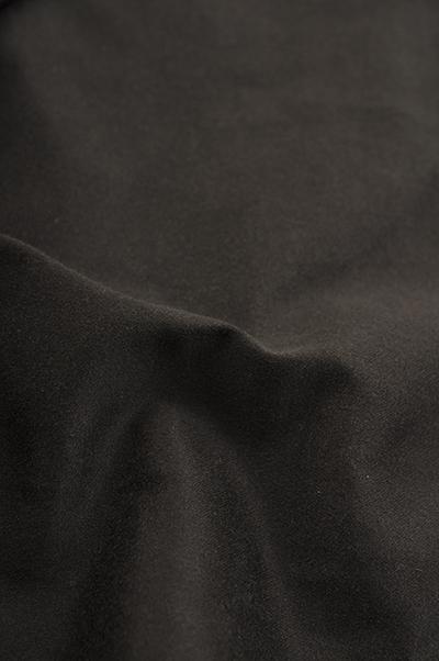 RICEMAN Mods Coat (Black)_d0120442_1654924.jpg