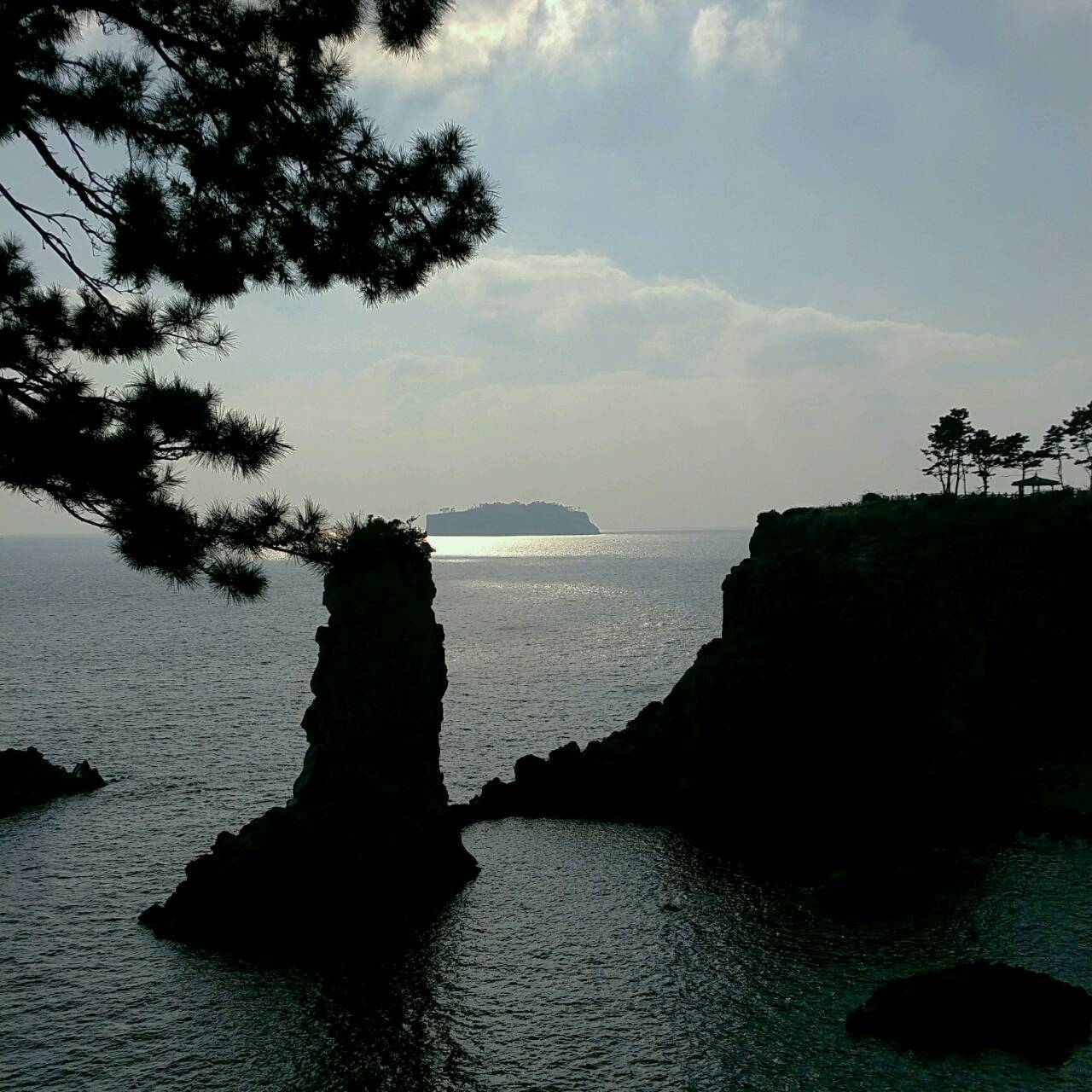 済州島旅行①_d0160145_16202397.jpg