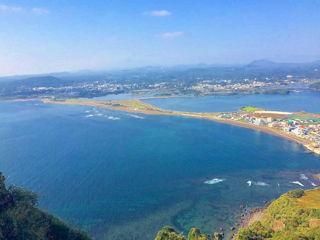 済州島旅行②_d0160145_17082797.jpg