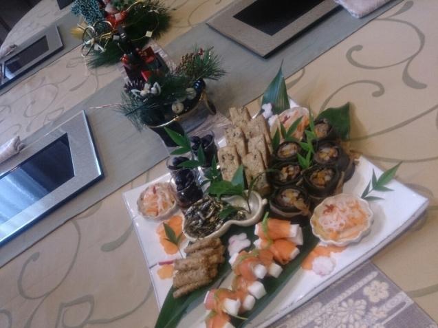 初めての方向けお正月料理教室_f0323446_00211442.jpg