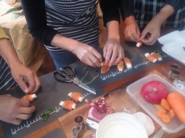 初めての方向けお正月料理教室_f0323446_00211892.jpg