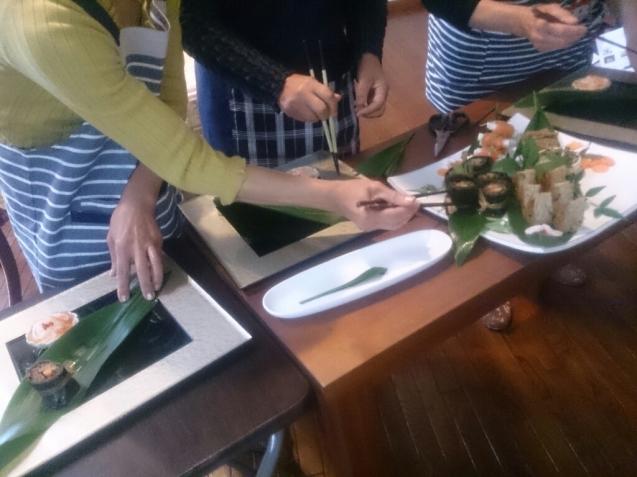 初めての方向けお正月料理教室_f0323446_00212394.jpg