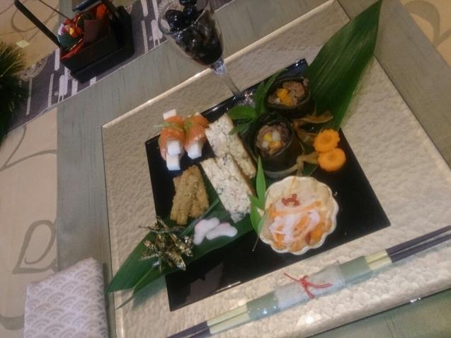 初めての方向けお正月料理教室_f0323446_00213557.jpg