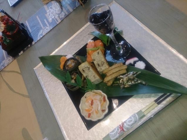 初めての方向けお正月料理教室_f0323446_00213831.jpg