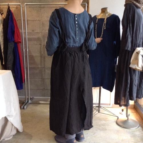 期間限定セレクトSHOP My Closet vol.05 4日目_b0173176_14184034.jpg