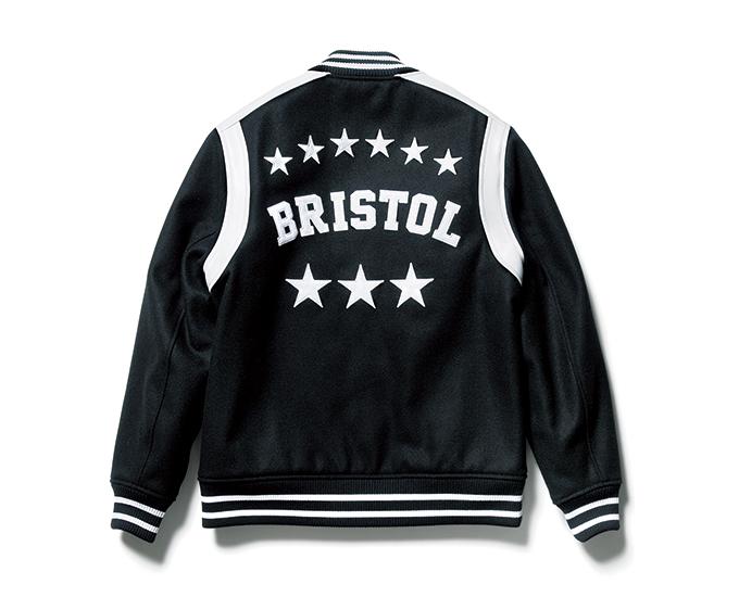 F.C.Real Bristol - 11.12(Sat.) New Release Items. _c0079892_18313426.jpg