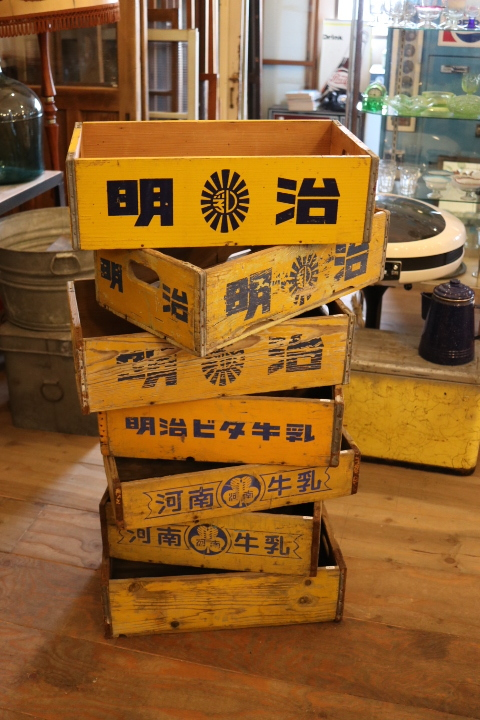 香川県で古いもの・骨董品・アンティーク・空き家の片付け出張買取。_d0172694_14585696.jpeg