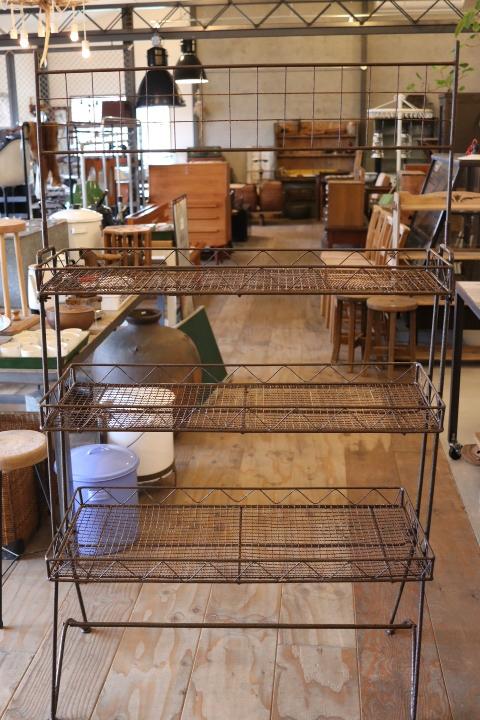香川県で古いもの・骨董品・アンティーク・空き家の片付け出張買取。_d0172694_14590679.jpeg