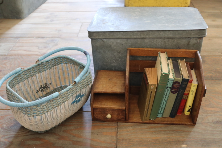 香川県で古いもの・骨董品・アンティーク・空き家の片付け出張買取。_d0172694_14595022.jpeg