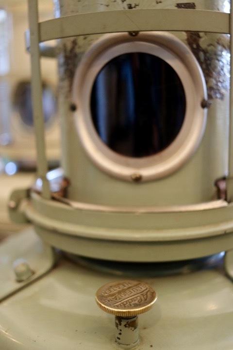 香川県で古いもの・骨董品・アンティーク・空き家の片付け出張買取。_d0172694_15001251.jpeg