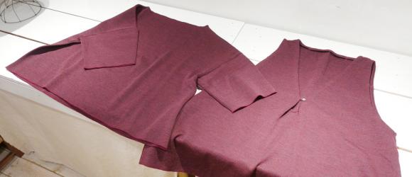 而今禾さんのお洋服が入荷しました。_b0184796_12400228.jpg