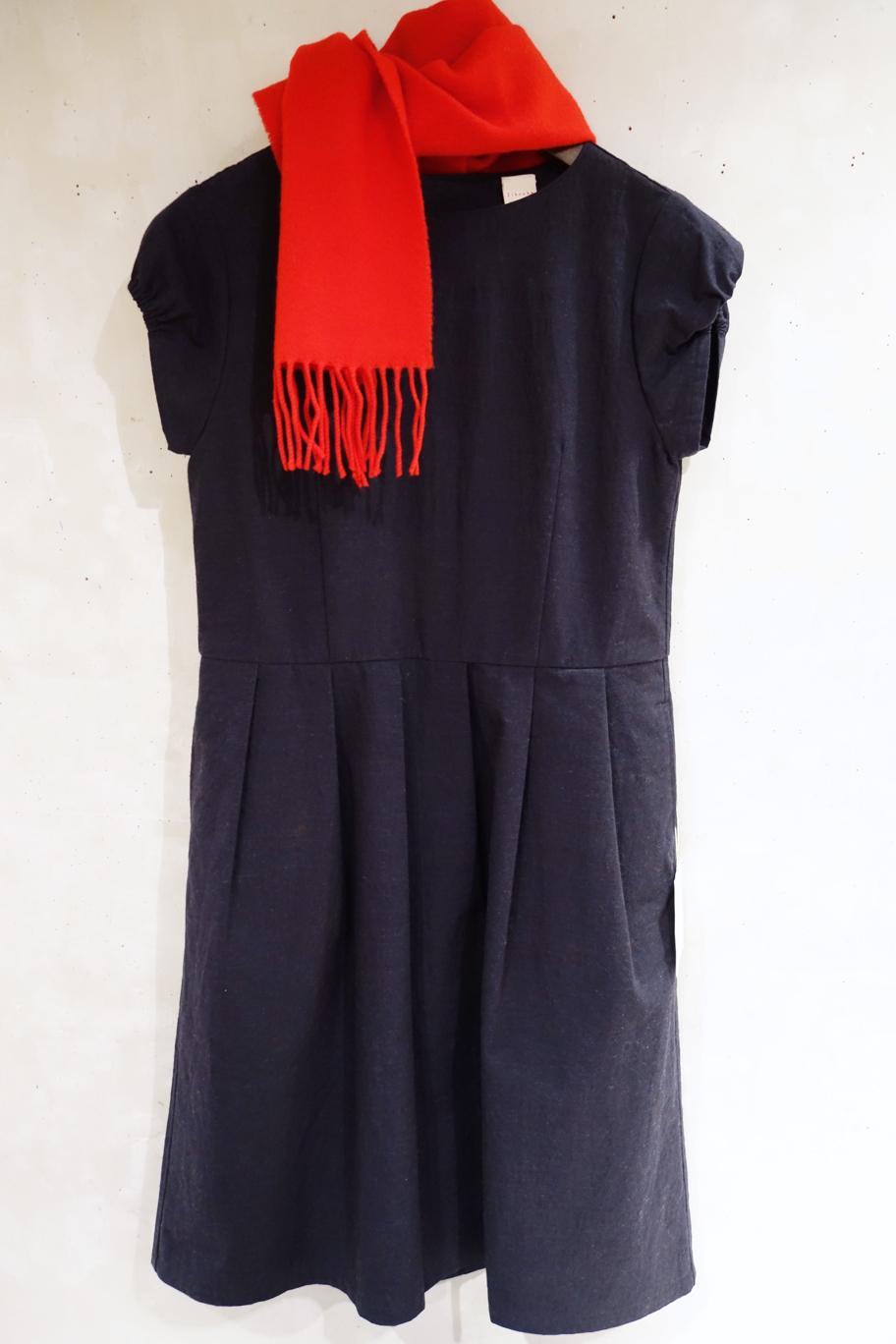 而今禾さんのお洋服が入荷しました。_b0184796_12402722.jpg