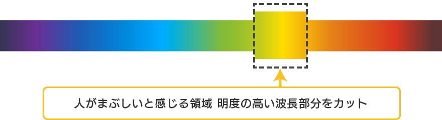 f0251601_20240224.jpg