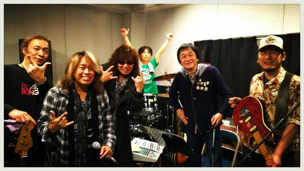 ■ 佐賀バルーンフェスタ 11月5日ステージレポート!_b0183113_10512368.jpg