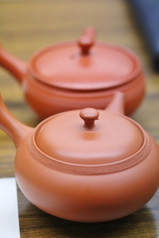 第15回お茶研究会_b0220318_05430319.jpg