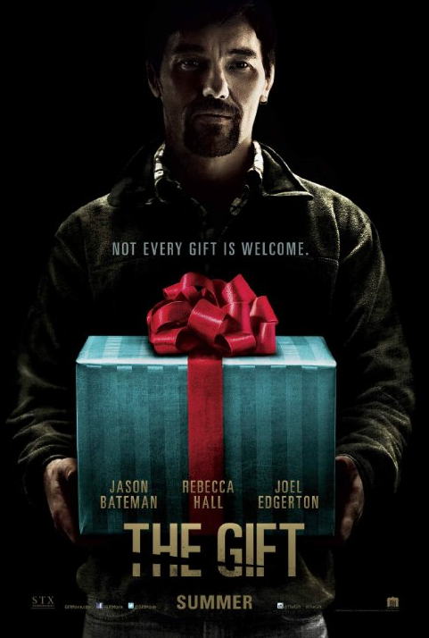 THE GIFT_d0126322_16471678.png