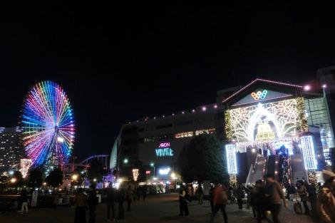 かんきょう文化祭まで2週間_a0259130_2364140.jpg