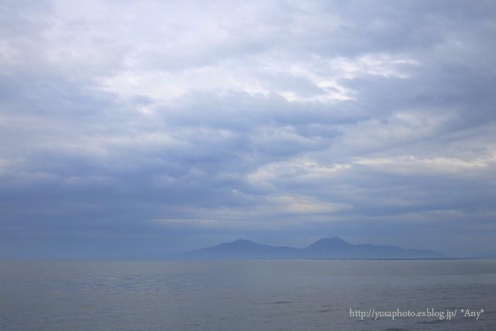 海に来てしまったら_e0347431_00073679.jpg