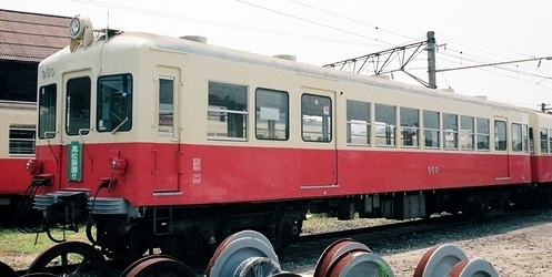 高松琴平電気鉄道琴平線 950_e0030537_15033669.jpg
